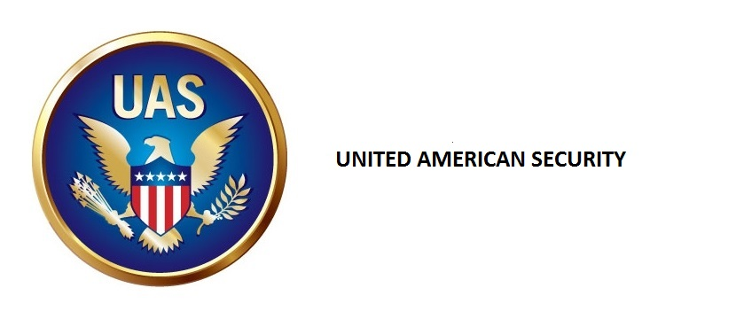 United American Security - Northern New Jersey